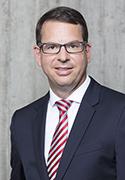 Matthias Kaufmann