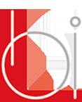 Logo Lbi Nidda