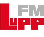 Logo Lupp FM