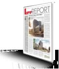 Lupp Report 2018