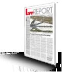 Lupp Report 2019