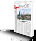 Lupp Report 2020